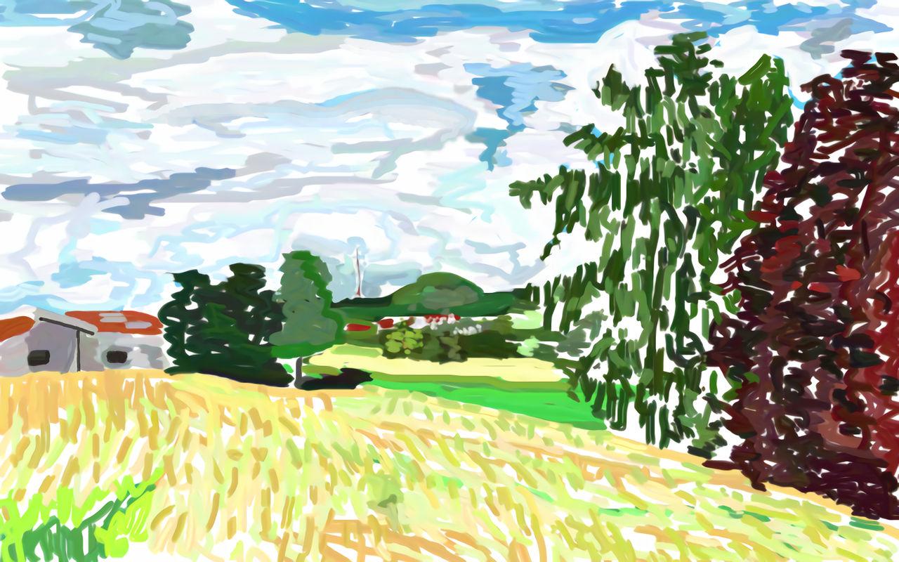 landscape__unfinsehd_by_bluedxca93__by_bluedxca93_de06rzd-fullview.jpg?token=eyJ0eXAiOiJKV1QiLCJhbGciOiJIUzI1NiJ9.eyJzdWIiOiJ1cm46YXBwOiIsImlzcyI6InVybjphcHA6Iiwib2JqIjpbW3siaGVpZ2h0IjoiPD04MDAiLCJwYXRoIjoiXC9mXC80ZDc4MDVkOS1mNDllLTQ5OGUtOWZlZC0yZGUyM2JkYzllZjlcL2RlMDZyemQtZjY0ZGJjMDItMzVhZC00NjMyLTkwYmUtNDgwMGE1NjY1OTlkLnBuZyIsIndpZHRoIjoiPD0xMjgwIn1dXSwiYXVkIjpbInVybjpzZXJ2aWNlOmltYWdlLm9wZXJhdGlvbnMiXX0.vH0lEsRQxcUFRtgOscMNQZOcanMiJaFNMOGth4LCDIY