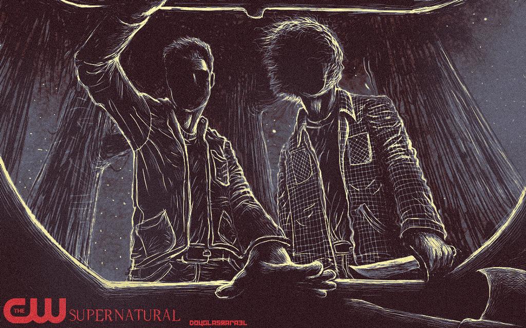 supernatural_fanart_by_douglasrecall-d96zbxe.png