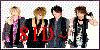 SID--avatar00 by bloodxsaki