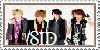 SID--stamp00 by bloodxsaki