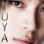 avatar--yuya by bloodxsaki