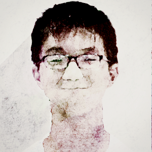 Antioch7's Profile Picture