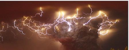 volcanic storm by shernandez12312
