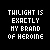 Heroin by OblivionMaster