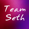 Team Seth by OblivionMaster