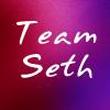 Team Seth by OblivionMaster