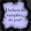 Vampires? by OblivionMaster