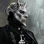Nameless Ghoul