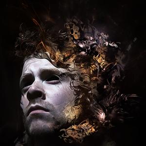 traneejnn's Profile Picture