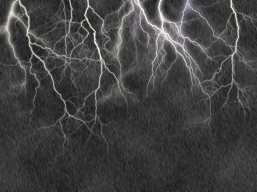 https://ic1.deviantart.com/fs11/i/2006/243/6/9/Lightning_wallpaper_by_seb__morin.jpg