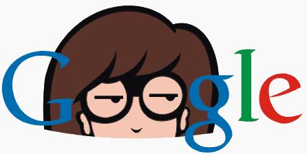 Google Daria by Haku-Hyoton