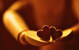 hearts. by unseendreams