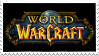World of Warcraft Stamp by Paws-of-Harmony