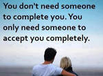 Quote-about-love 7