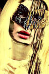 Ball Masque2
