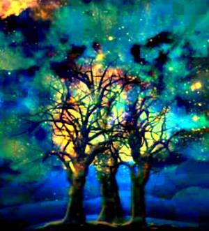 King Crimson Moonchild -.5YouTube