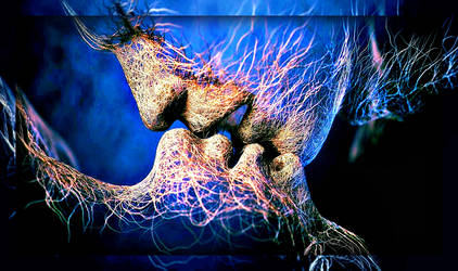 The Kiss 2