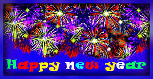 happy-new-year-FRIENDS-FREE USE