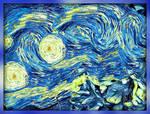 Van Gogh for julien-2