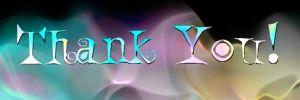 Thank You 9 By Scphotoart-dcpb84h by YOKOKY