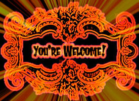 Welcome To Happy by YOKOKY