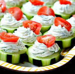 PartyFood4