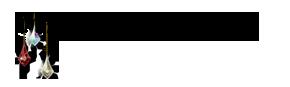 Dcrwxk8-b78fa66e-b095-4f0e-b491-4dbcd793fc11 by YOKOKY