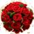Bouquetplz by YOKOKY