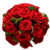 Ddj06s4-67bea88c-2661-44ed-99f6-587ed20daf62 by YOKOKY