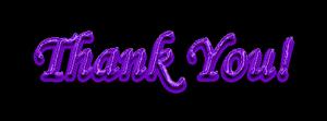 Thank You By Ladyoftheapocalypse D9c27wo-200h by YOKOKY