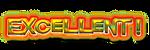 Ddpg9ro-291d4197-77fd-4409-9a23-c7eeadbcc6d1 by YOKOKY