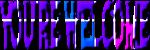 Ddlnjxj-2a7f77f2-c498-447d-9091-b4775fce9813 by YOKOKY