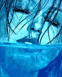 Water Conccept