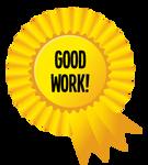 Certificate Clipart Job 4 By Yokoky Dcu6e9u-150