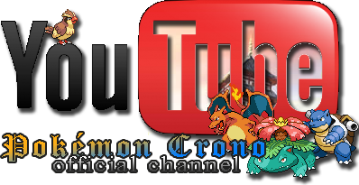 New Crono's channel on YOUtube by 19dante91