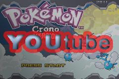 Pokemon Crono    IntroMovie on YOUtube by 19dante91
