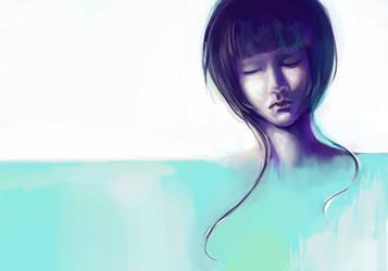 Seitsensarvi by SiriusC