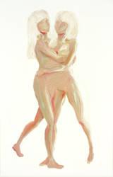 Ich tanze meinen Traum by SiriusC