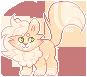 Soft by Kittyrocker
