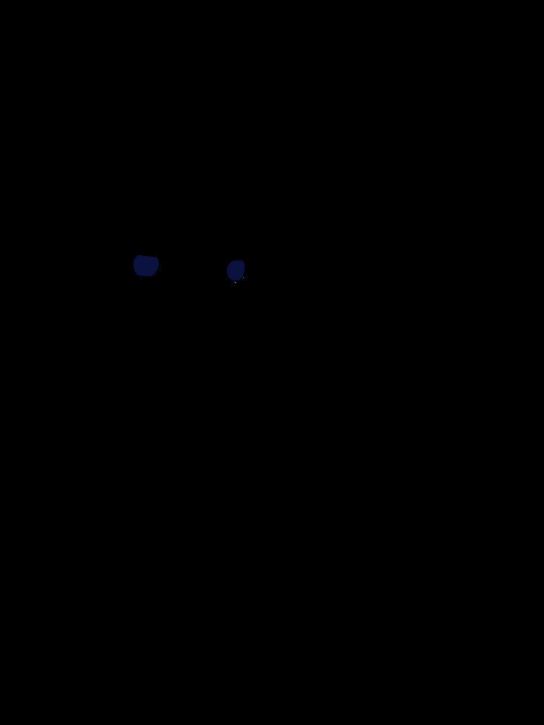 Juvia Lineart : Juvia lockser lineart by keit on deviantart