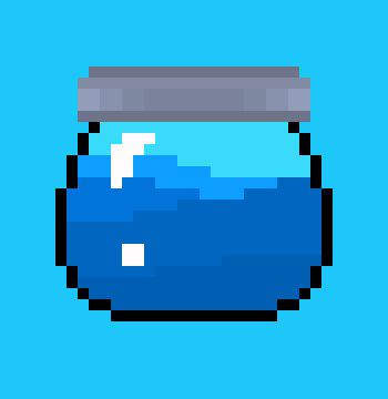 Dessin Fortnite Pixel Art V Bucks Rabatt