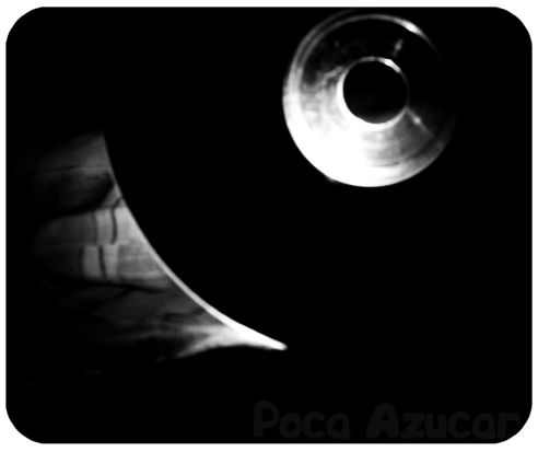 Musik Iluminati by PocaAzucar