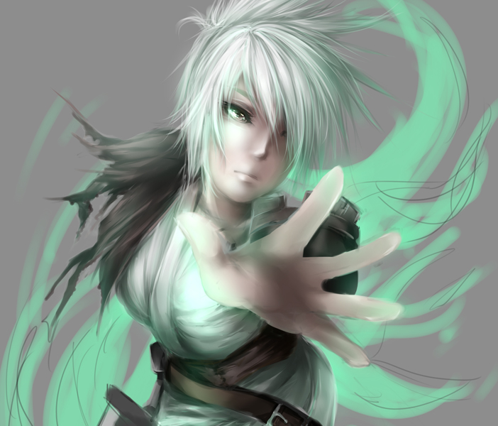riven [paint WIP] by Chiroyo