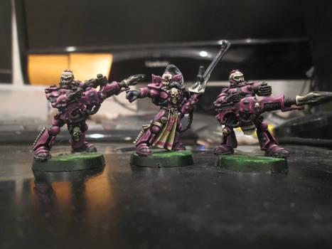 DarkReapers