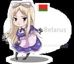 APH: ++ Belarus ++