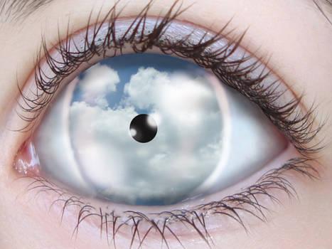 Surealistic-looking-eye-copy
