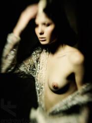 La Reine de mon Coeur by andrewfphoto