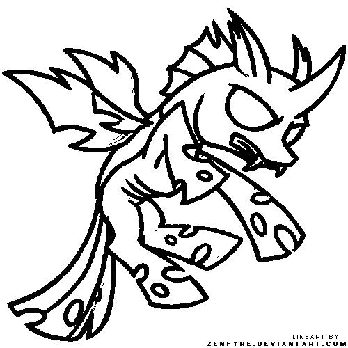 Dibujos De Personajes De Equestria moreover Huebsche Prinzessin Und Ein Pfau likewise MYLITTLEPONYFRIENDSHIPISMAGIC furthermore Desenhos Para Colorir Equestria Girls besides Link And Zelda 38992660. on twilight sparkle angry