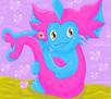 XXContest - Kittyfishy x3 by SapphiresFlame