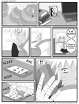 Until My Last Breath - Page 1